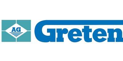 Alfons Greten Betonwerk GmbH & Co. KG
