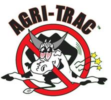 AGRI-TRAC Inc.