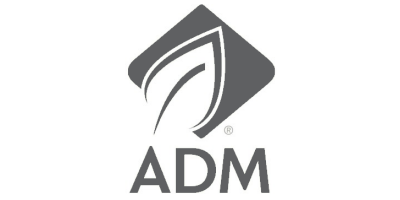 ADM Animal Nutrition, a division of the Archer Daniels Midland Company