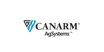 Canarm AgSystems