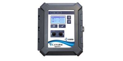 Canarm - Solo Heat Lamp Control