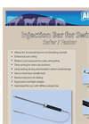 Injection Bar for Swine Brochure