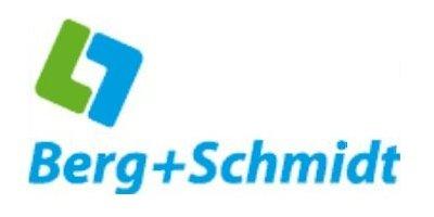 Berg + Schmidt GmbH & Co. KG