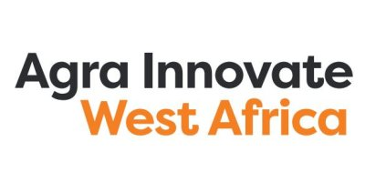 Agra Innovate West Africa 2017