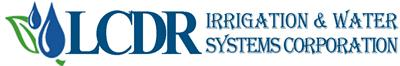 LCDR IRRIGATION & WATER SYSTEMS CORPORATION