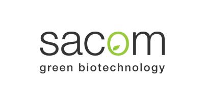 Sacom S.p.A