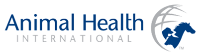 Animal Health International Inc