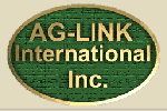 AG-LINK International Inc