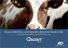 QScout MLD - Milk Leukocyte Differential - Brochure