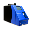 QScout Farm Lab - Universal Diagnostic Analyzer