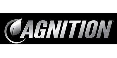 Agnition