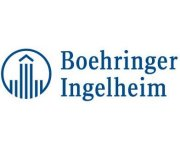 Boehringer Ingelheim Supports Enhancement of Stockmanship and Stewardship Program