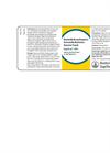 Ingelvac - Model AR4 - Dual-Toxoid Atrophic Rhinitis Vaccine Brochure