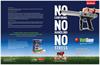 Vet Gun Brochure
