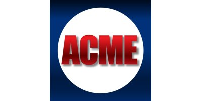 Acme Engineering & Mfg. Corporation