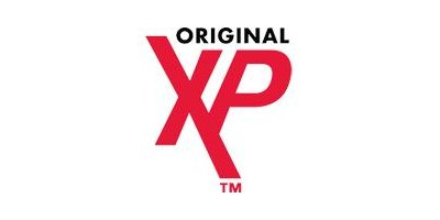 Model Original XP - Natural Nutritional Health Product