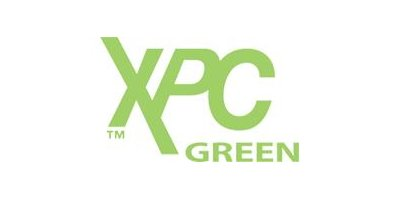 Model Original XPC Green - Natural Nutritional Health Product