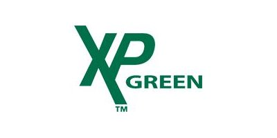 Model Original XP Green - Natural Nutritional Health Product