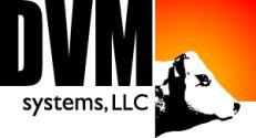 DVM Systems, LLC