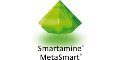 Smartamine MetaSmart - Coated Methionine