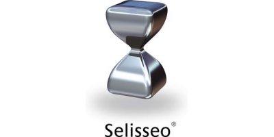 Selisseo - Organic Selenium Source