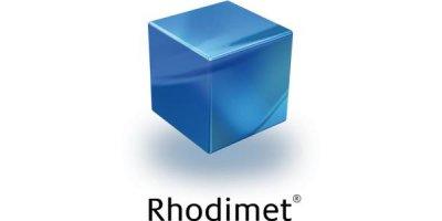 Rhodimet - Amino Acid