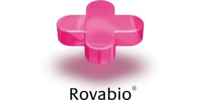 Rovabio - Enzyme