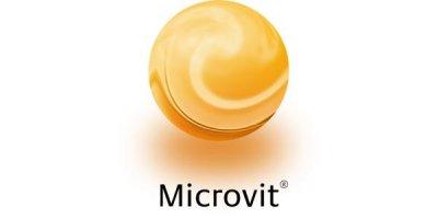 Microvit - Vitamins