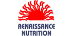 Renaissance Nutrition, Inc.
