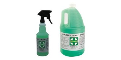 HealMax - Spray