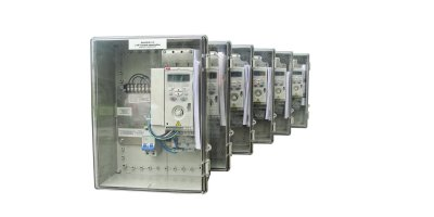 AutoVent - Variable Speed Drives