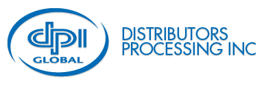 Distributors Processing, Inc. (DPI)