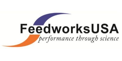 Feedworks - Model ETX-5 - Dairy & Calf Feeds