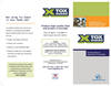 Tox Guard - Brochure