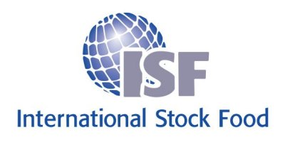 International Stock Foods, LLC.