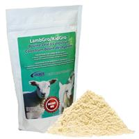 Lambgro/kidgro Colostrum