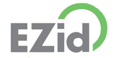 EZid LLC