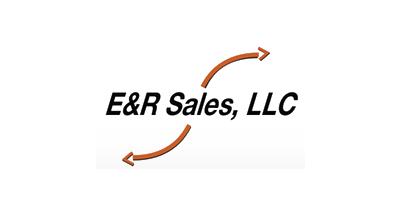 E & R Sales LLC