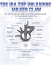IBA - Model Plus - Milker Claws - Datasheet