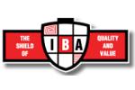 IBA - Model Plus - Milker Claws