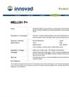 Mellis - Brochure