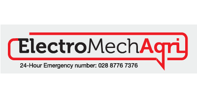 ElectroMech Agri Limited