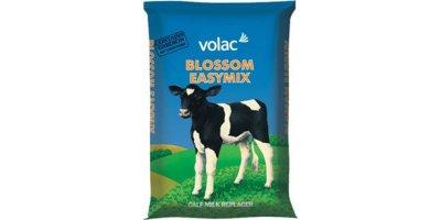 Volac - Blossom Easymix