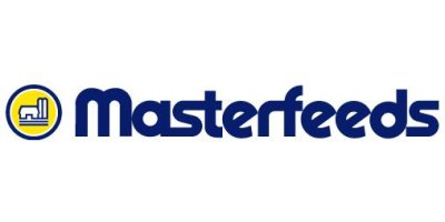 Masterfeeds - Puppy Food