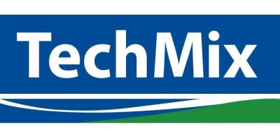 TechMix, LLC
