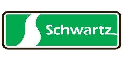 Schwartz Manufacturing Company
