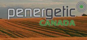 Penergetic Canada