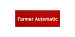 Farmer Automatic of America Inc