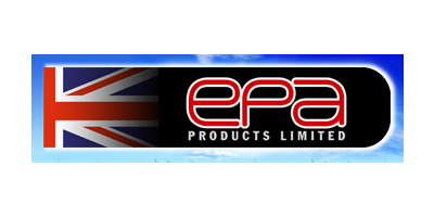 EPA Products Limited
