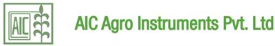 AIC Agro Instruments (P) Ltd.